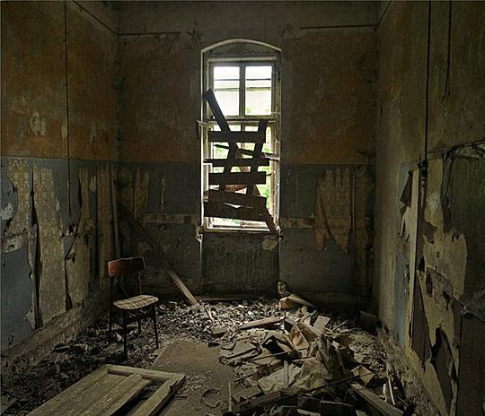 Старинные комнаты фото